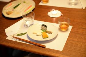 Tokyo supperclub 2015